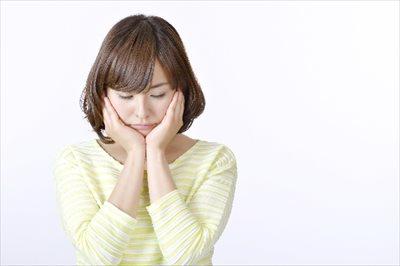 都島区のエステでストレスを発散~そもそもストレスとは?~